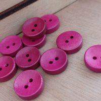 creation et mercerie creative le piment rose